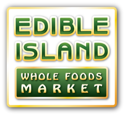 Edible Island Whole Foods Market Courtenay BC